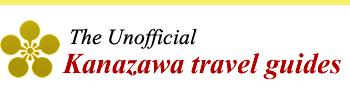 Kanazawa Travel.com